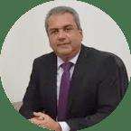 Dr. João Brizoti Junior