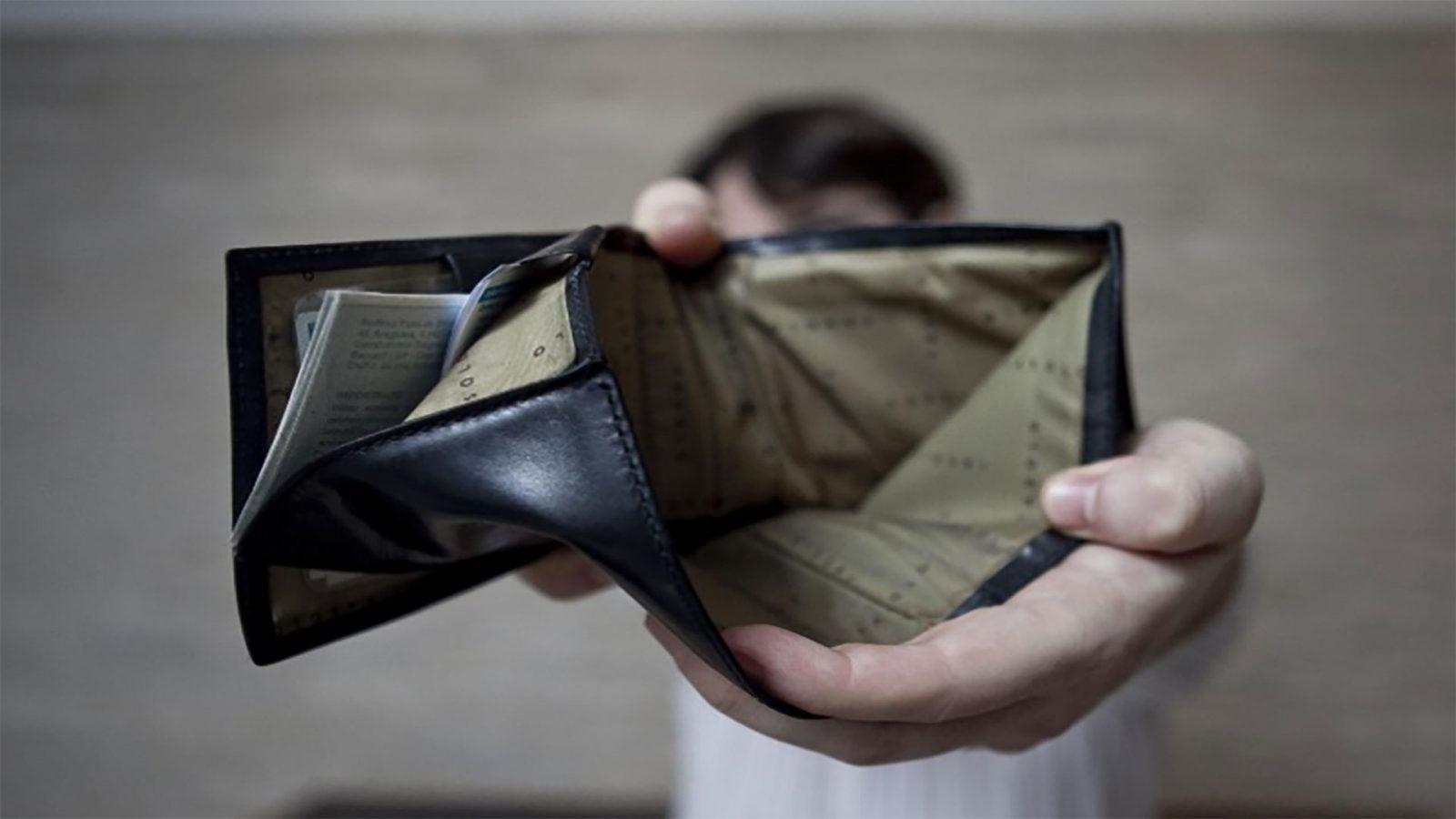 Todo desempregado tem direito ao auxílio emergencial de R$600,00?